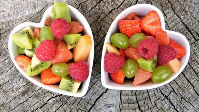 dieta trzyposiłkowa