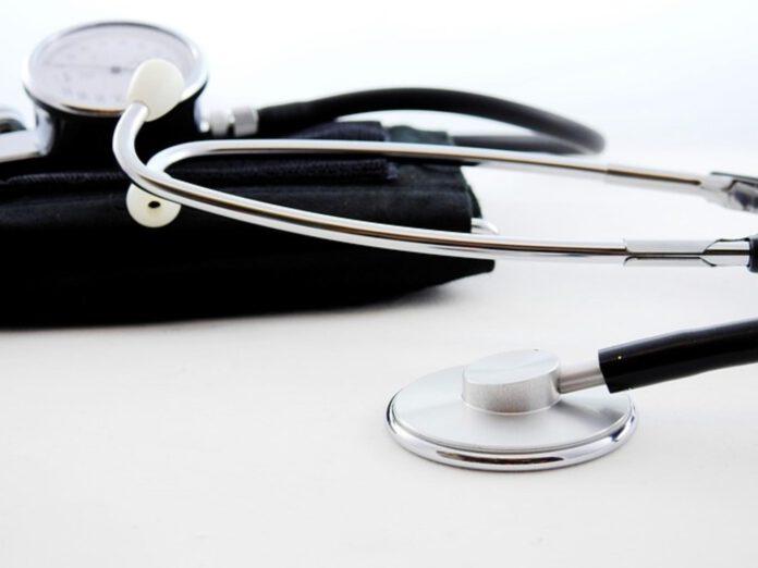 stetoskop internistyczny